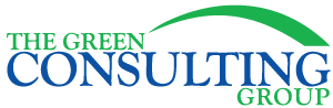 The Green Consulting Group