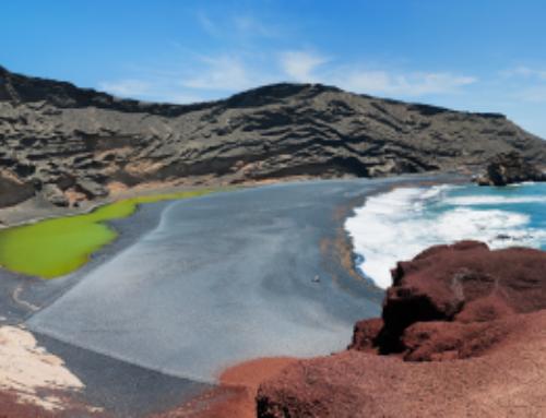 """""""Greening The Islands"""": alle Canarie le isole a emissioni zero si confrontano su cambiamenti climatici e migrazione"""