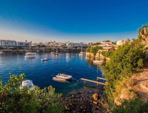 A Minorca la V conferenza internazionale sulle isole europee