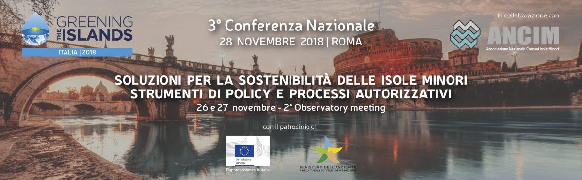 Testatina-Roma-word-size_ITA_30-ottobre